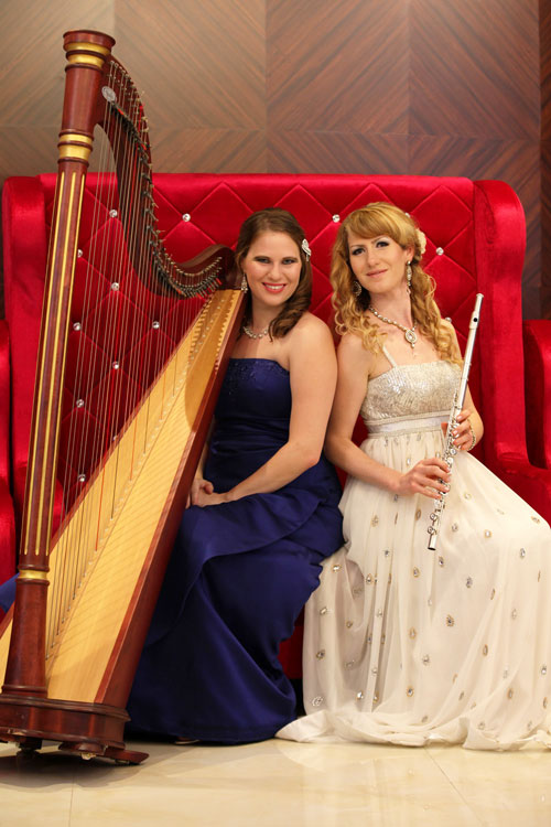 harp-and-flute