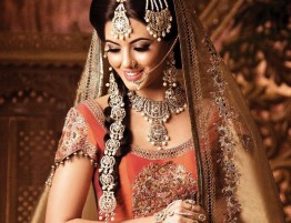 Wedding Planners in Mumbai