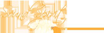 Soundspirit – The Event Management Company