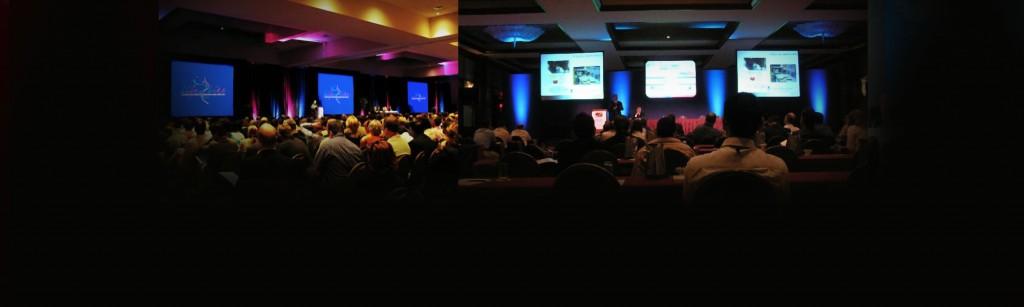 corporates_events