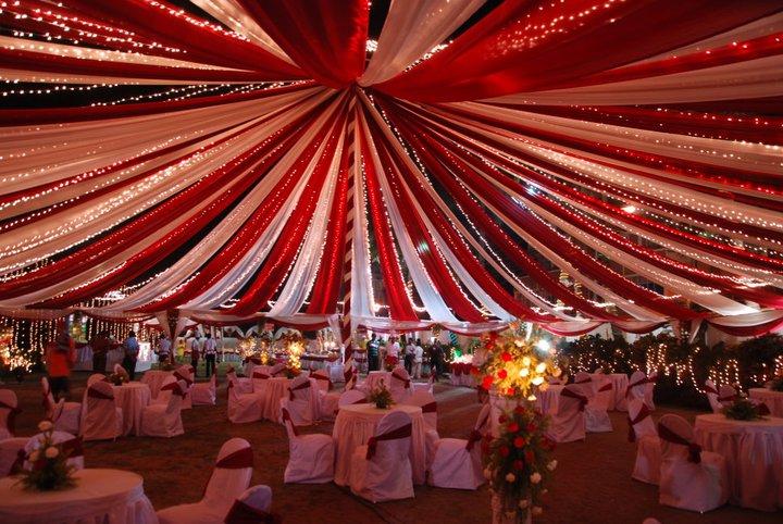 Wedding Planners in Mumbai