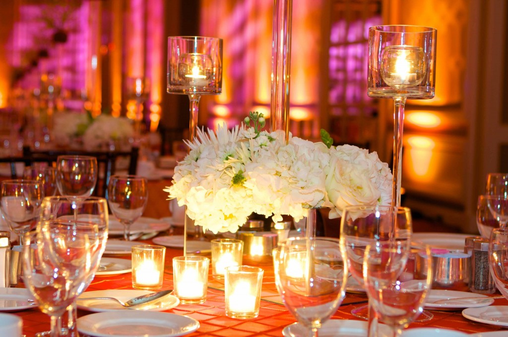 Wedding planners for Destinations
