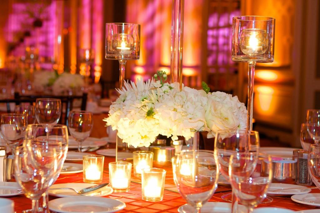 general-ideas-glamorous-interior-design-wedding-reception-best-wedding-planning-guide-awesome-pictures-of-wedding-planning-design-ideas-wedding-registries-wedding-dresses-online-wedding